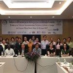 PIVI Supports Immunization Advisory Groups